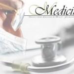 Faculdades Particulares de Medicina SP