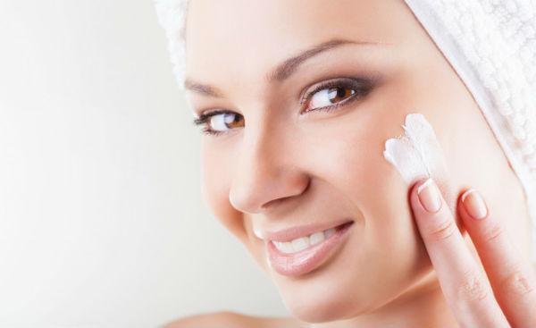 Melhores Maquiagem Para Pele Oleosa