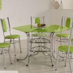 Mesas Coloridas Onde Comprar
