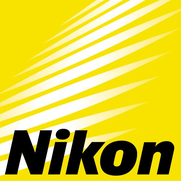 Onde Comprar Câmeras Nikon Baratas
