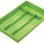 Organizador de gavetas para talheres onde comprar (1)