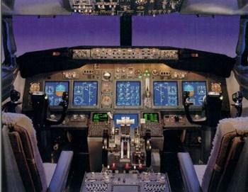 Passagens de Avião em Promoção