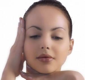 Tipos de Peeling Facial