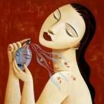 Perfumes Afrodisíacos do Boticário-3