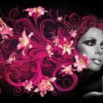 Perfumes Afrodisíacos do Boticário-6
