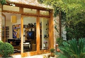 porta-de-madeira-com-vidro-01-300x225