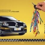 Promoção Portas Abertas Renault