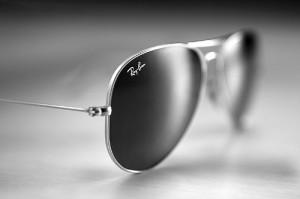 Óculos Ray Ban 3025 Aviator