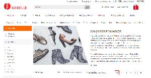 sapatos-femininos-baratos