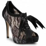 Sapatos Femininos Baratos, em Promoção Lojas Online-1