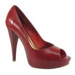 Sapatos Femininos Baratos, em Promoção Lojas Online-7