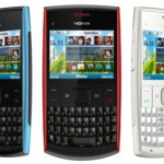 Smartphones Magazine Luiza-1