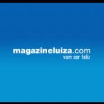 Smartphones Magazine Luiza