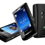 Smartphones Magazine Luiza-3