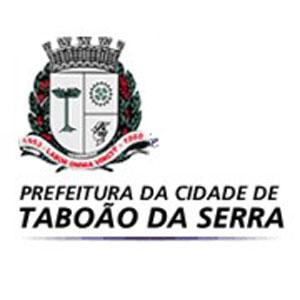 Concurso Publico em Taboão da Serra 2011