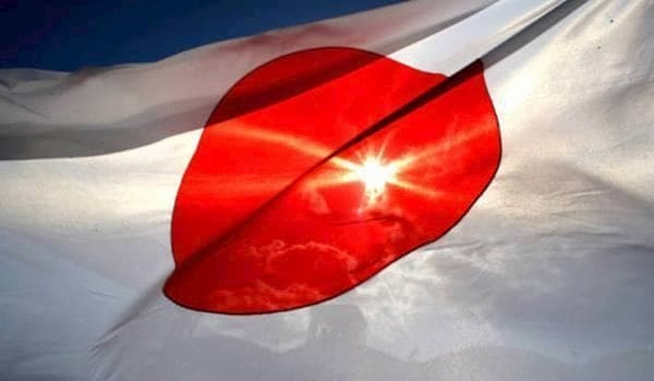 Vagas de Emprego para Brasileiros no Japão nadeira japonesa