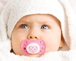 Artigos de Bebê com Desconto
