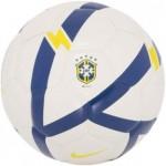 Bolas de Futsal Baratas, Preços