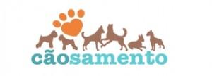 Site Cãosamento, Relacionamento para Cachorros