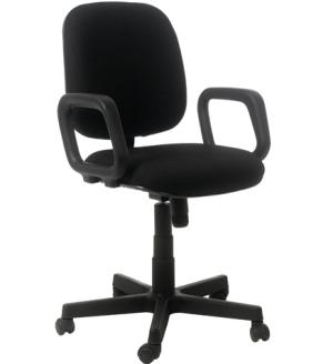 Cadeira De Escritório Giratória Modelos, Preços