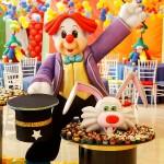 decoração-de-festa-infantil-circo