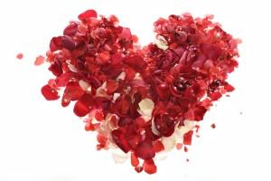 Decoração de Ambiente Para o Dia dos Namorados