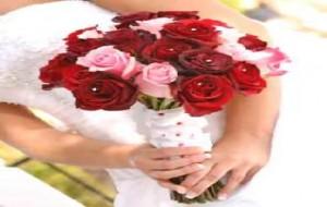 Dicas De Buquê De Noiva