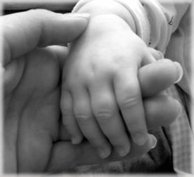 Presente especial Dia das Mães – Sugestões de Presentes