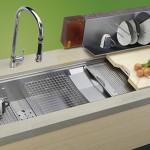 elkay-food-preparation-sinks-cascade-1