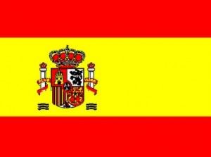 Melhores Músicas Para Aprender Espanhol