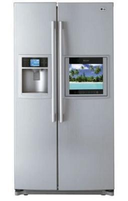 Refrigeradores Samsung, Modelos, Preços
