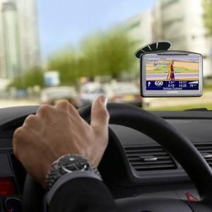 Como Escolher um GPS, Dicas, Modelos