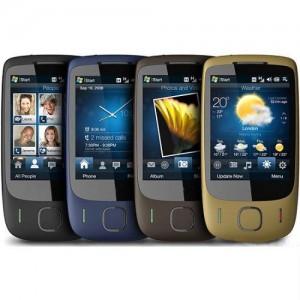 Celular HTC Touch, Preço e Onde Comprar