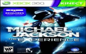 xbox-3601