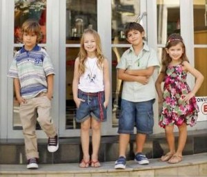 Moda Infantil Joy, Onde Comprar