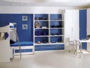 Móveis sob Medida para Dormitórios