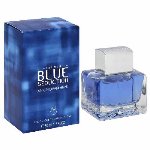 Perfumes do Antonio Banderas Preço