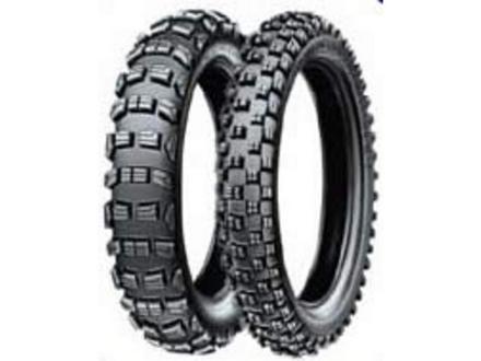 Pneus Dunlop para Motos Preços, Onde Comprar