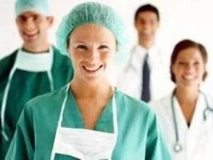 Trabalhe conosco: Hospital Albert Einstein