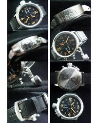 Relógios Importados Baratos Preços, Onde Comprar
