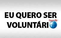 Programa de Voluntariado do Rock in Rio 2011