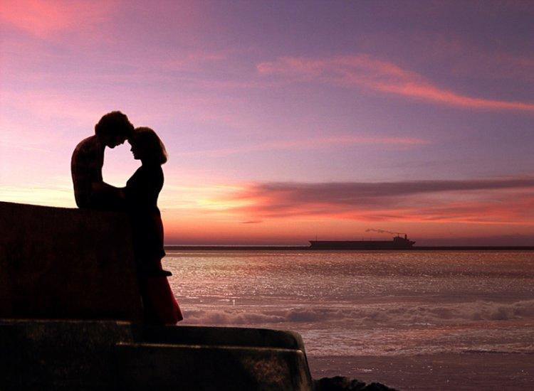 Surpreenda nesse Dia dos Namorados