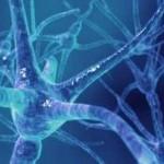 Tratamento Para Esclerose Múltipla