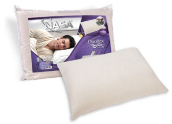Onde Comprar Travesseiros Duoflex