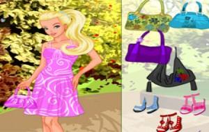 vestir-roupas-passeio-parque