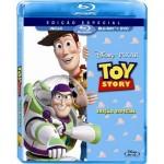 Blu-Ray para crianças Dicas, onde encontrar