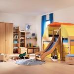 decoracao-infantil-passo-a-passo-de-decoracao-de-quarto-infantil-masculino6