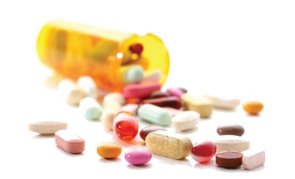 Tratamento para diabetes tipo 2
