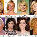 Melhores Cortes Femininos para Cabelos Curtos (10)