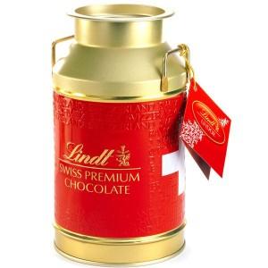 Dicas de chocolates Suíços para o Dia dos Namorados, Onde comprar